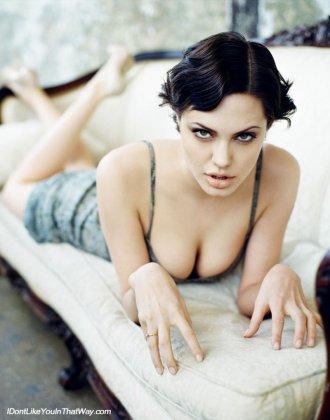 Голые голливудские актрисы фото смотреть