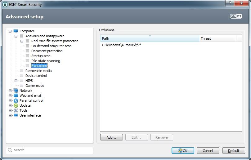 Получение лицензии 1с через файл завис
