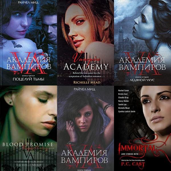 Скачать бесплатно книгу академия вампиров ледяной укус