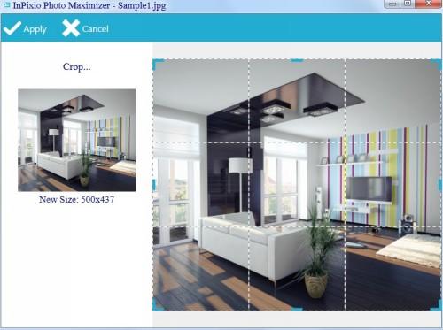 http://softoroom.net/images/server3/out.php/i48914_ipm.jpg