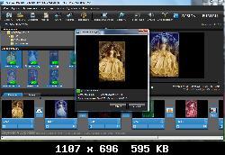 Descargar Guns N Roses Use Your Illusion 2 320 Kbps