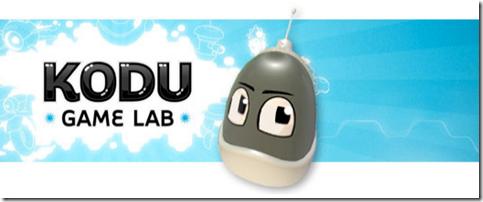 скачать программу kodu game lab на русском через торрент