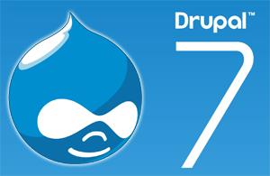 http://softoroom.net/images/server6/out.php/i22157_Drupal7.png