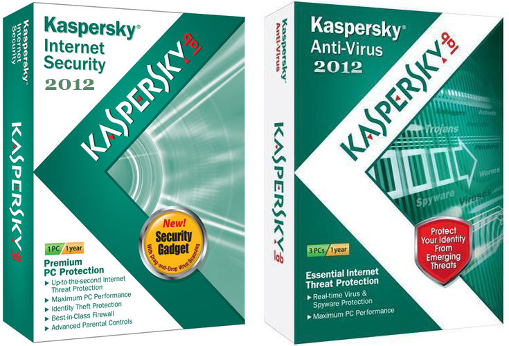 kav 7 ключик: