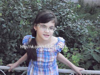 Писька у девочки дрочится фото 487-922